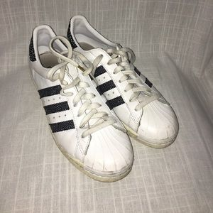Adidas shoes! Make an offer!